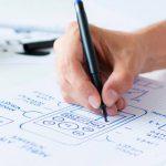 Entenda: O que é Design de Interface (UI)