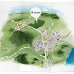mapa-gran-viver-3
