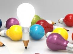 Pequenas empresas usam o design como estratégia para crescer